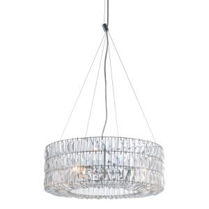 Jena - Three Light Pendant