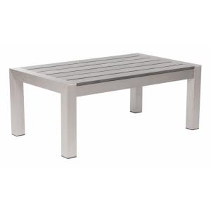 Cosmopolitan - 39.4 Inch Coffee Table