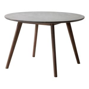 Elite - 45 Inch Dining Table