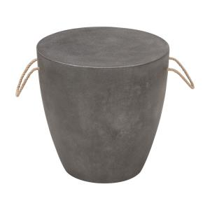 "Dad - 16"" Stool Cement"