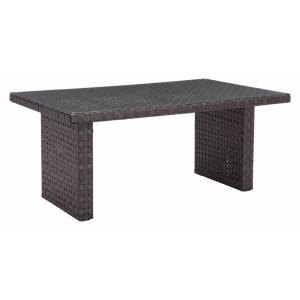 """Pinery - 67.3"""" Dining Table"""