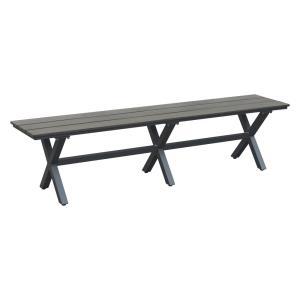 """Bodega - 73"""" Bench"""