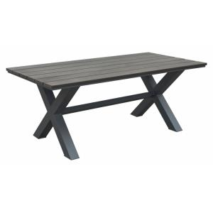 "Bodega - 73"" Dining Table"