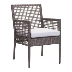 "Coronado - 33.5"" Dining Chair (Set Of 2)"