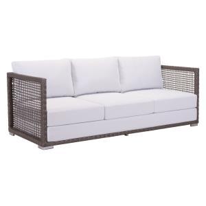 """Coronado - 74.8"""" Sofa"""