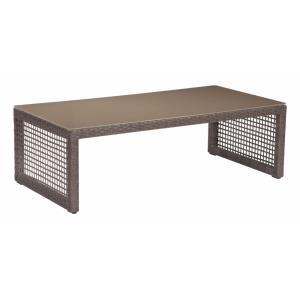 "Coronado - 47.2"" Coffee Table"