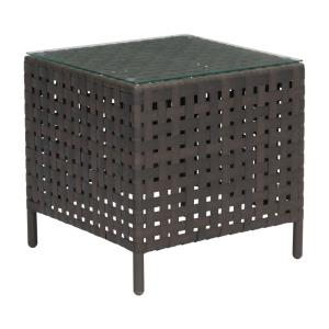 Pinery - 22 Inch Side Table