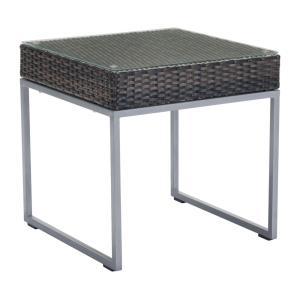 "Malibu - 22"" Side Table"