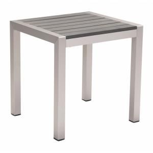 Cosmopolitan - 20 Inch Side Table