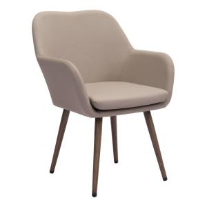 """Pismo - 34.5"""" Dining Chair"""