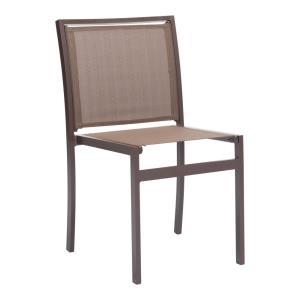 "Mayakoba - 33.5"" Dining Chair"