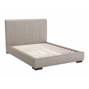 Amelie - 62.2 Inch Full Bed