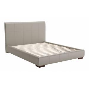 Amelie - 68.5 Inch Queen Bed