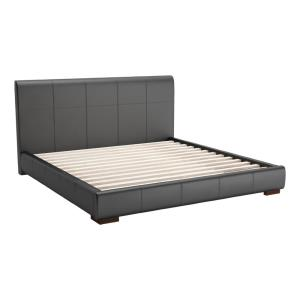 Amelie - 83.9 Inch King Bed