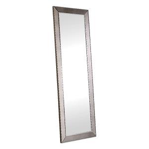 """Relic - 66.9"""" Mirror"""
