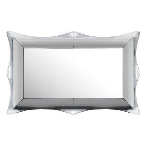 """Tesser - 45.7"""" Mirror"""
