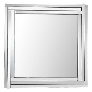 """Fangle - 38"""" Mirror"""