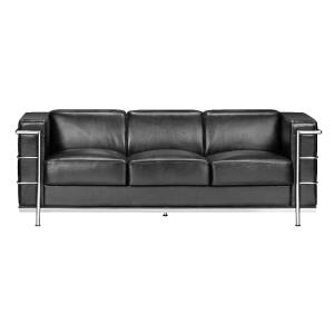 Fortress - 76 Inch Sofa