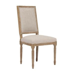 Cole Valley - 40 Inch Dining Chair Cole Valley - 40 Inch Dining Chair (Set Of 2)
