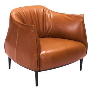 "Julian - 31.9"" Occasional Chair"