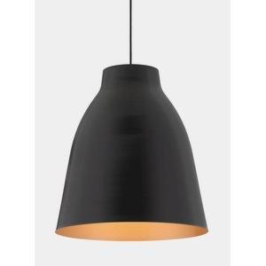 Bronze - Ceiling Lamp