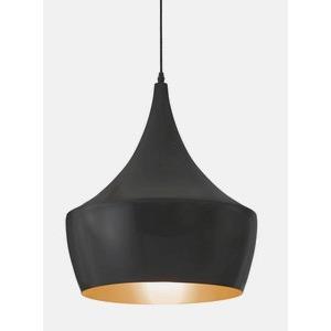 Copper - Ceiling Lamp