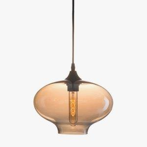 Borax - One Light Pendant