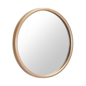 Ogee - 12.2 Inch Small Mirror