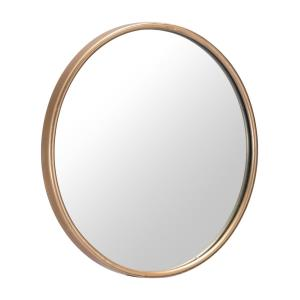 Ogee - 16.1 Inch Large Mirror